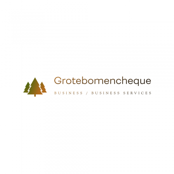 Grotebomencheque